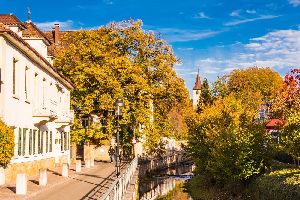 Herbst_Klemmbach_003a