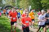 SOREX brdský terénní půlmaraton