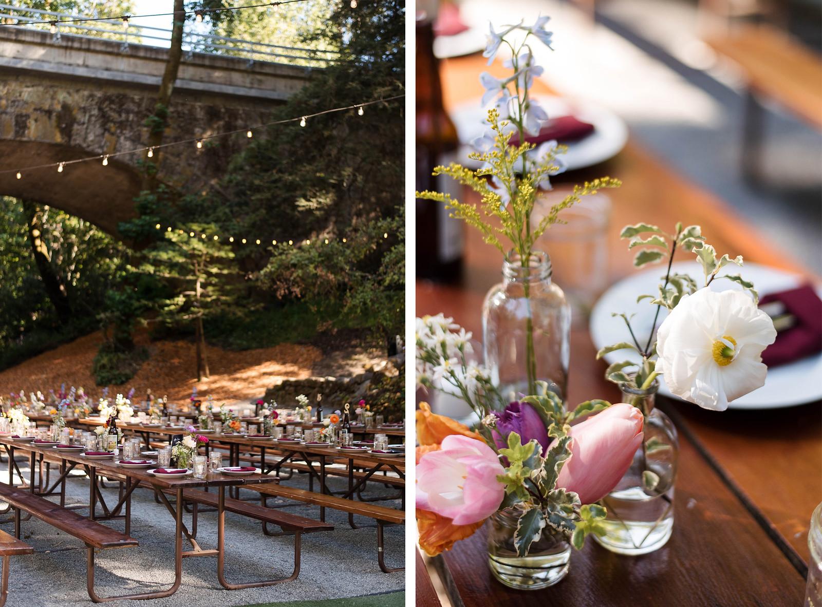 saratoga-springs-california-wedding on juliettelaura.com