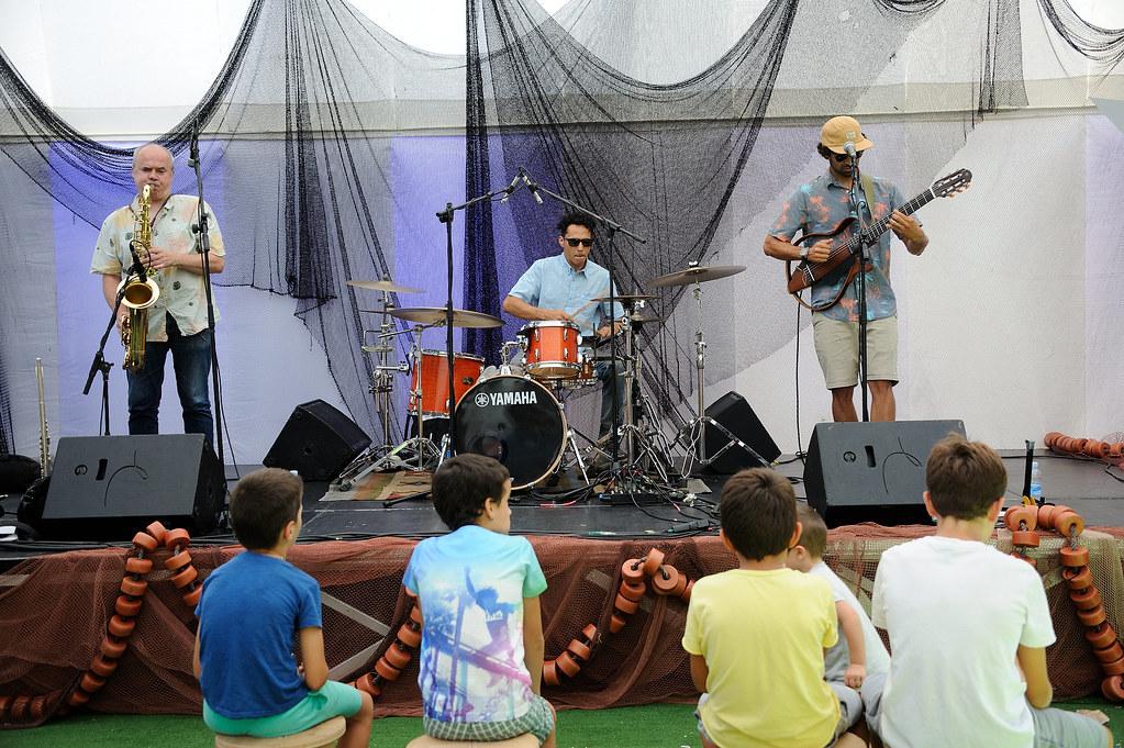 Filipe Bittencourt Band
