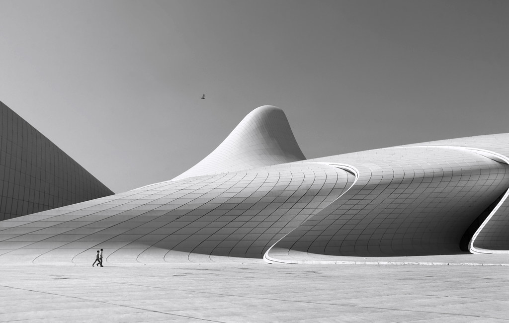 AR09 AR55 Luis Lobo Henriques (Portugal) - Baku curves - Tomada en Baku, Azerbaijan el 29-08-2018