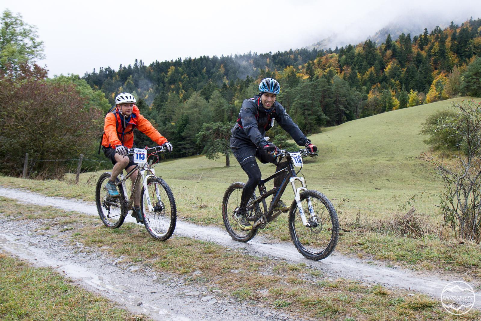 ROA 2018-VTT Col du Prayet (137)