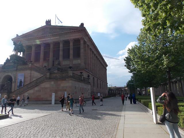 Berlino_253_mia