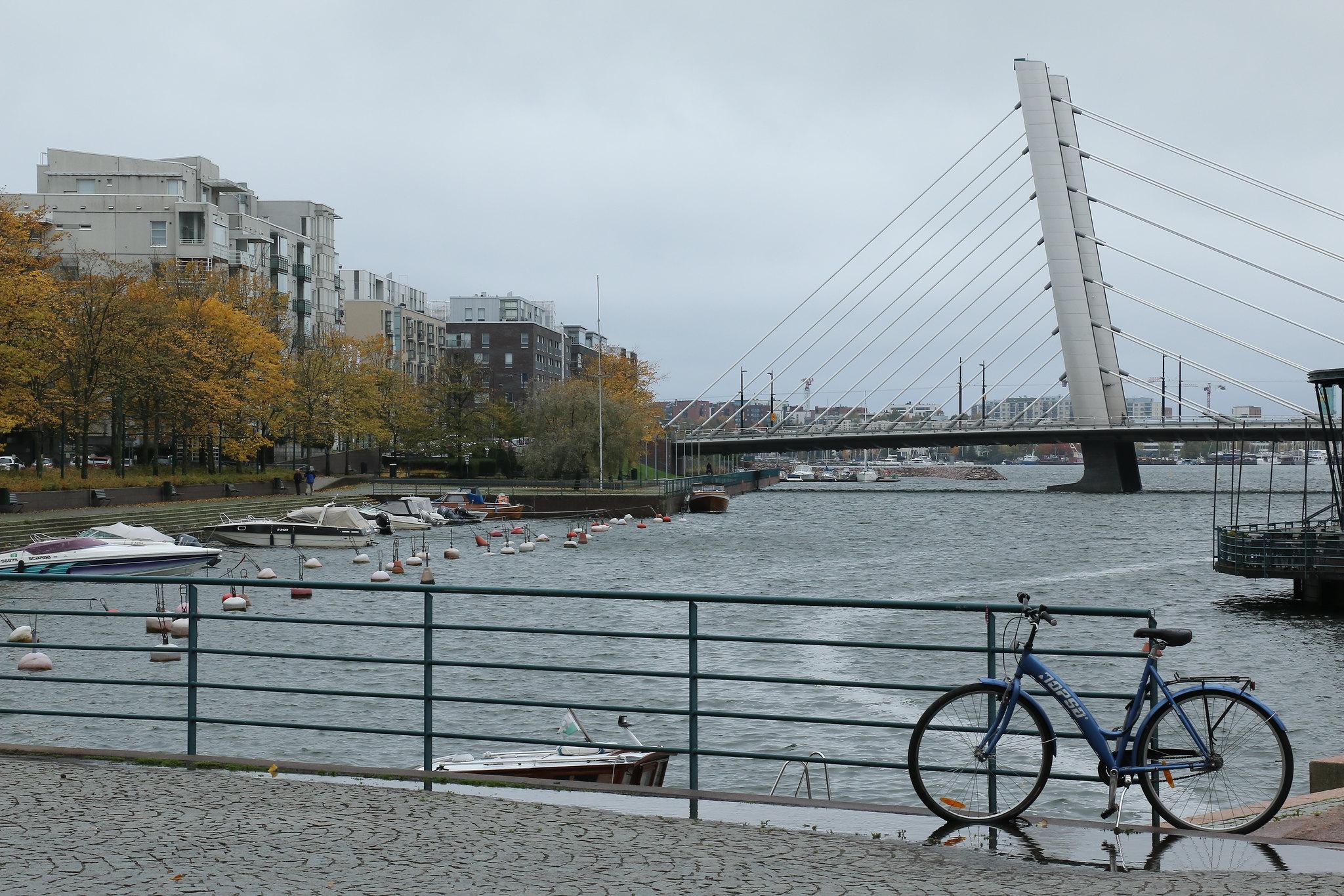 Helsinki_okt18_741