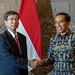ADB Pledges $1 Billion to Support Sulawesi