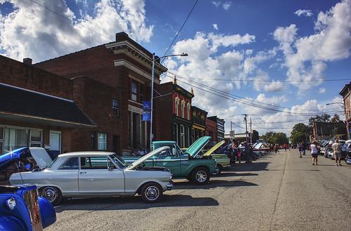 Grayville, IL 05