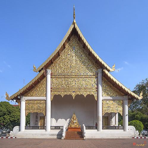 scenic temple wat watchediluang watchediluangworawihan watchediluangworawiharn watchediluangvaraviharn tambonphrasing mueangchiangmaidistrict chiangmai thailand วัดเจดีย์หลวง วัดเจดีย์หลวงวรวิหาร ประเทศไทย ตำบลพระสิงห์ เมืองเชียงใหม่ จังหวัดเชียงใหม่