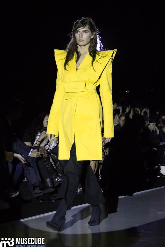 mercedes_benz_fashion_week_pirosmani_034