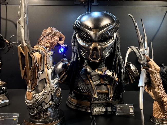 Prime 1 Studio Museum 2018_29