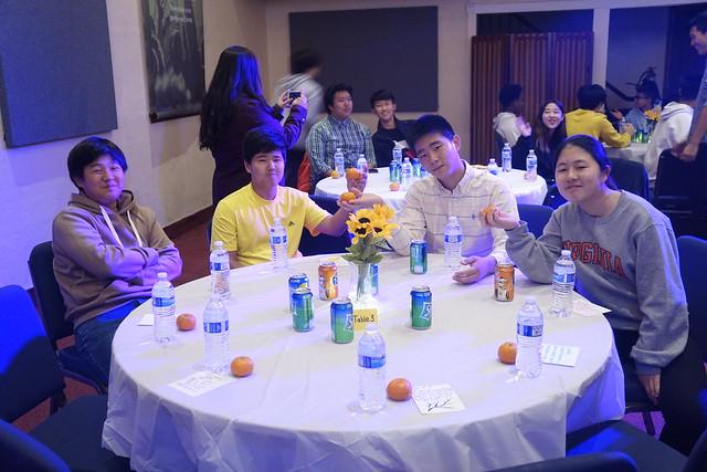1026-2018 Youth새생명축제_ (17)