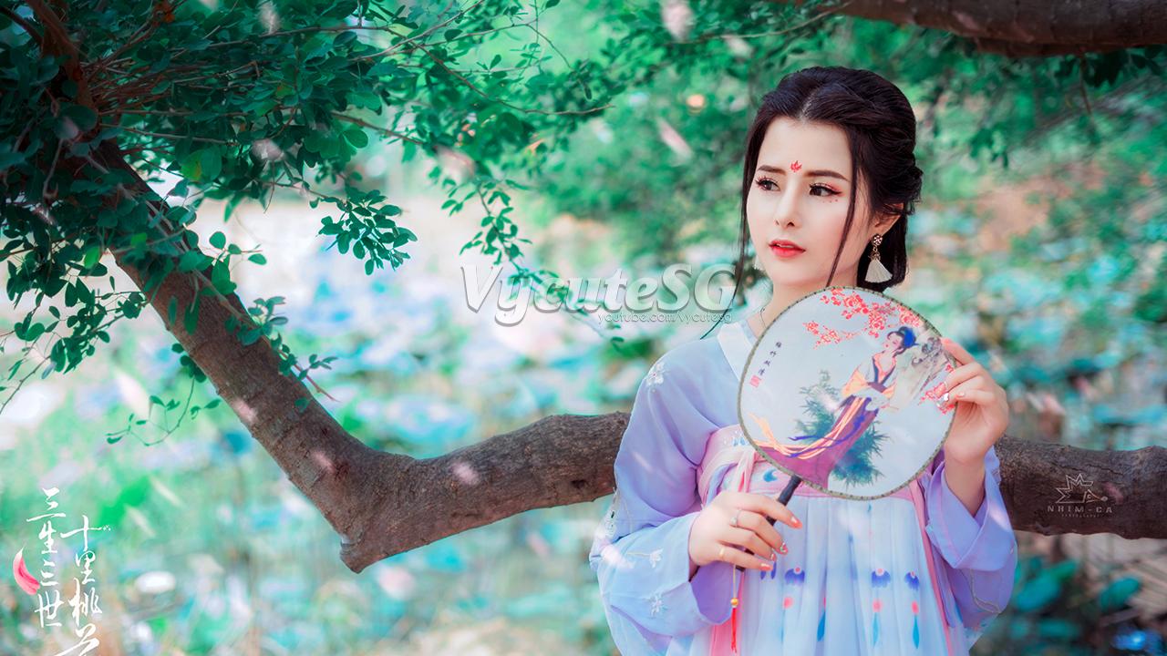 Nonstop Nhạc Sàn Sinh Nhật 2019 Vinahouse cực phiêu bay 9 tầng mây
