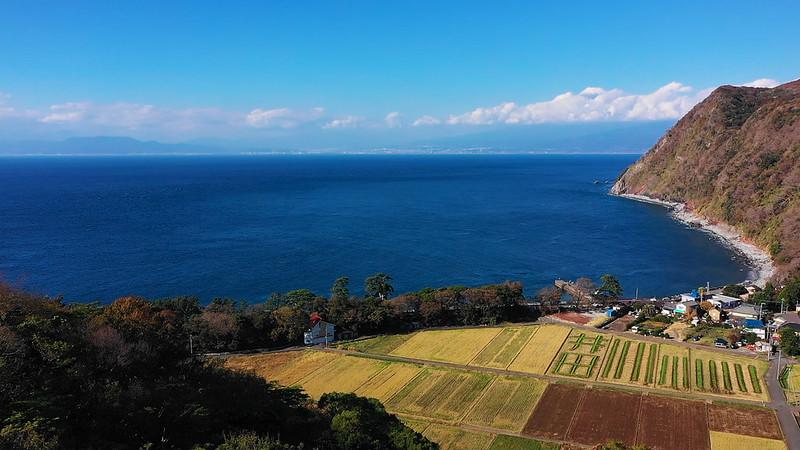 2018-10-28-ida-fuji