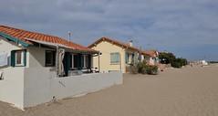 Le Racou, Argeles sur mer