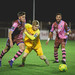 Corinthian-Casuals 0 - 0 Chipstead