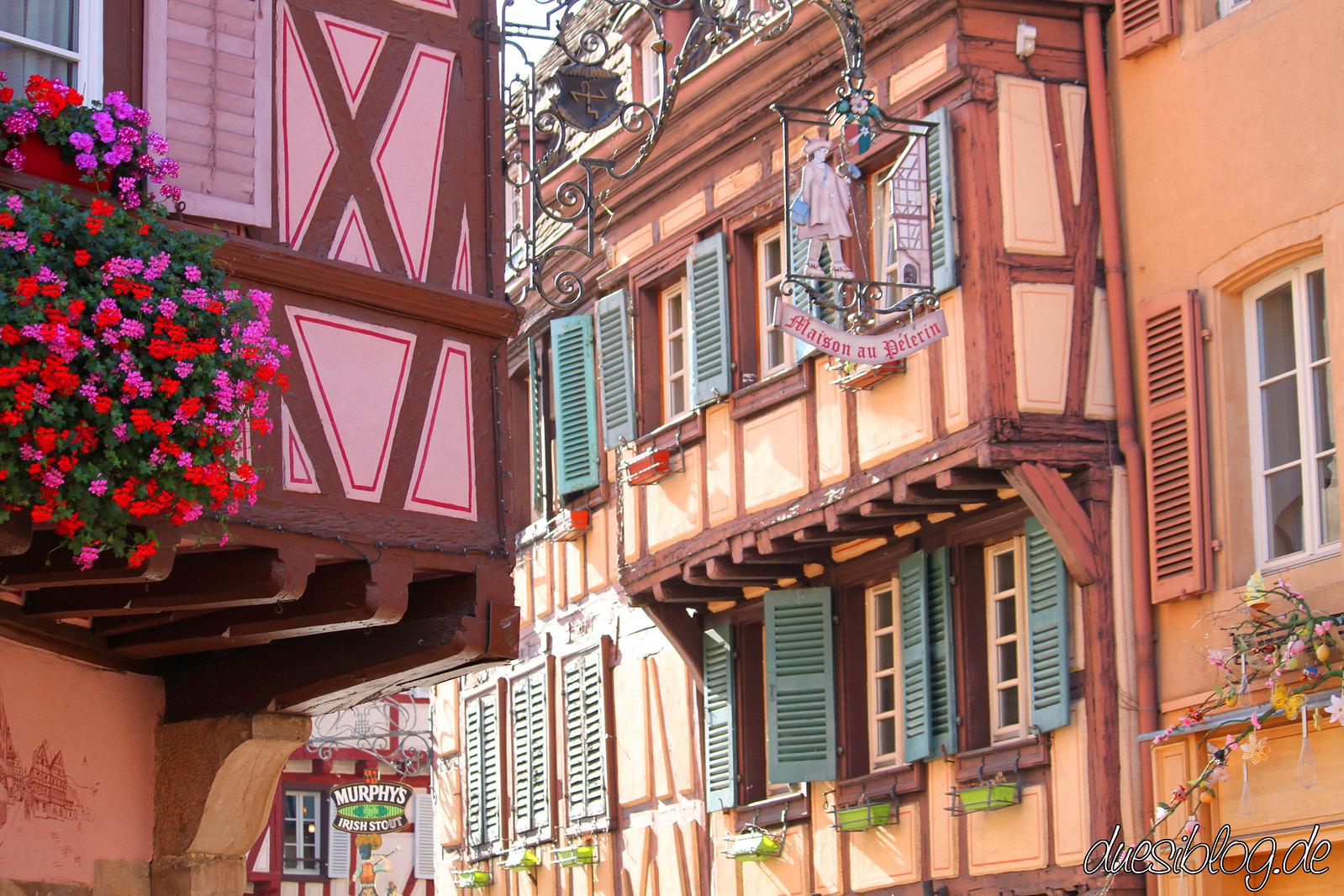 Colmar Ladenschilder duesiblog travelblog 011