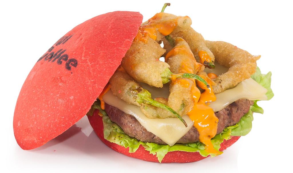 sanwicoffe-bilbao-burger Lezama