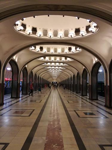 moscow-metro-5
