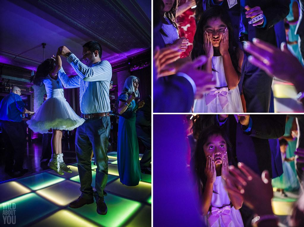 sf-universityclub-wedding75