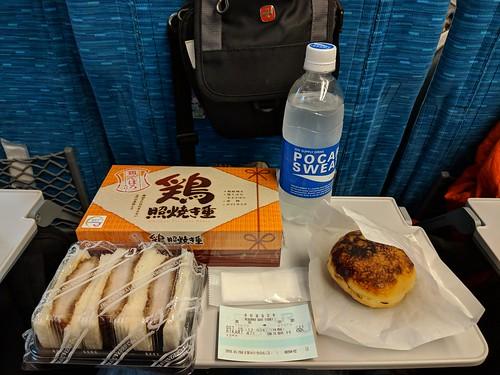 Japan Trip 2018 0846