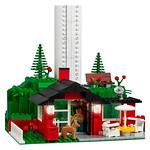 LEGO Creator Expert 10268 Vestas Wind Turbine