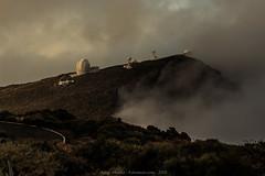 La Palma, IAC, Roque de los Muchachos-2