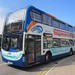Stagecoach In Hastings 15777 GN61EWB