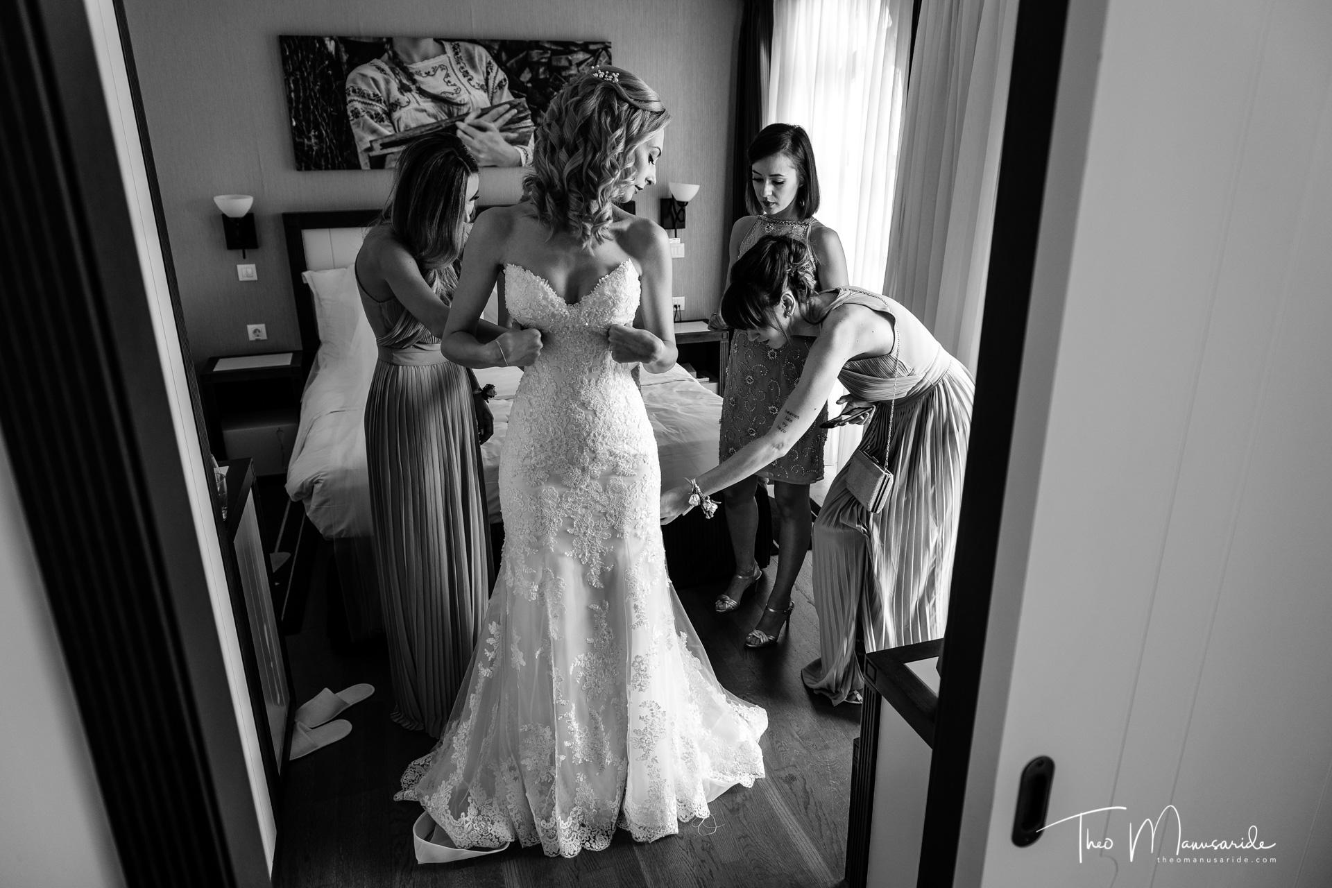 fotograf-nunta-18-lounge-5