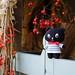KOBEAR in Herb Gardens by minko - Atelier Niwatsuki