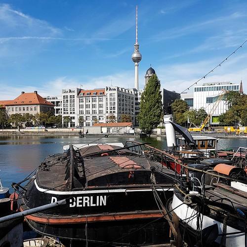 Berlin 1 20180911_143915