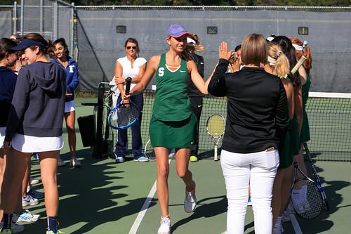 RCT-tennis_catalina_180925_103