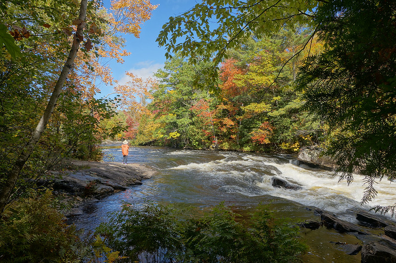 oxtongue rapids05