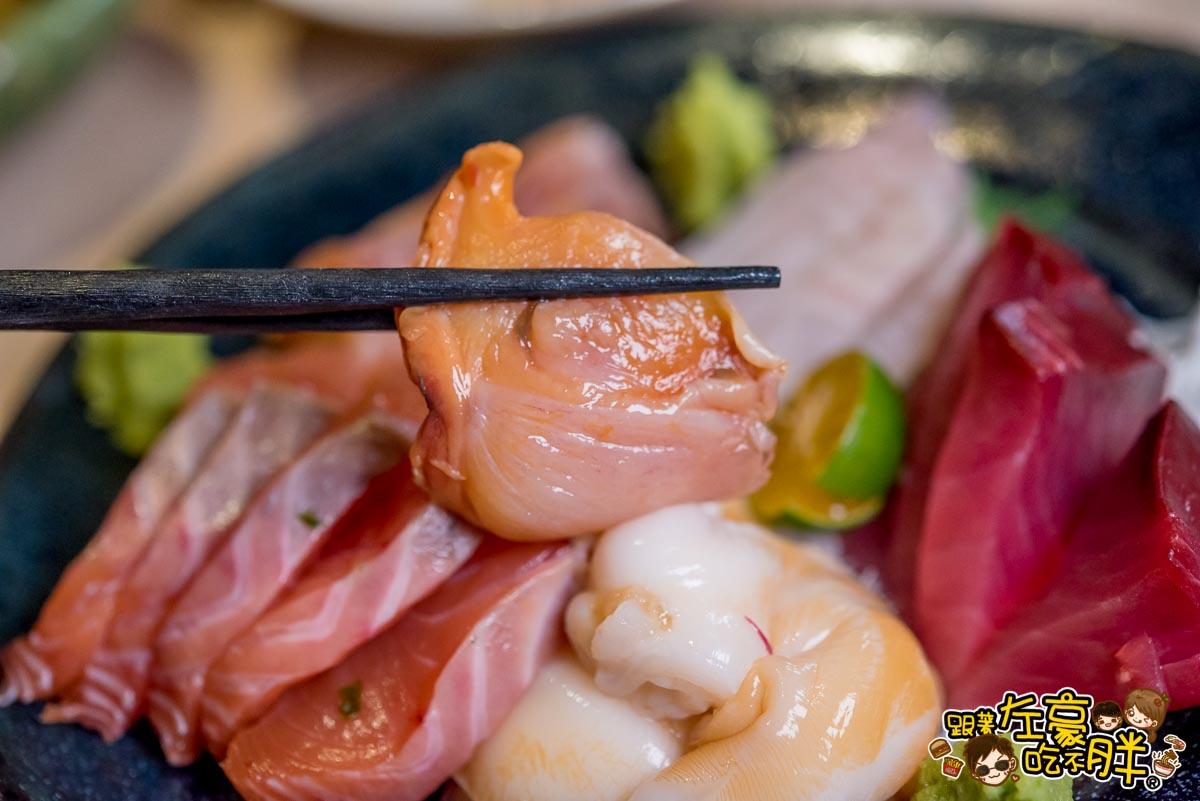 太羽魚貝料理専門店-36