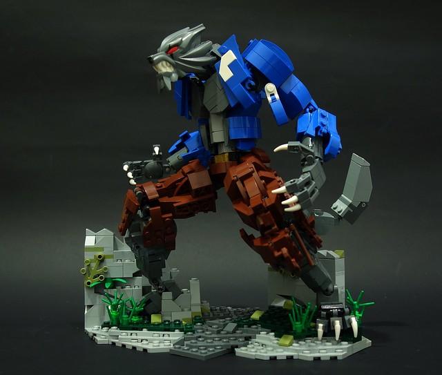 werewolf03