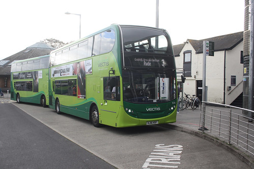 Go South Coast 1616 HJ16HSF