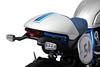 Ducati SCRAMBLER 800 Cafe Racer 2019 - 24