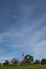 Photo:20181012 138 Tower Park 2 By BONGURI