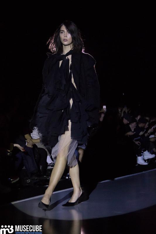 mercedes_benz_fashion_week_pirosmani_041