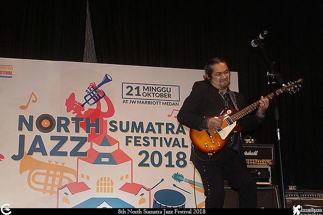NorthSumatraJazzFestival-2018 (3)