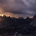 Dolomitas. by ric.gayan