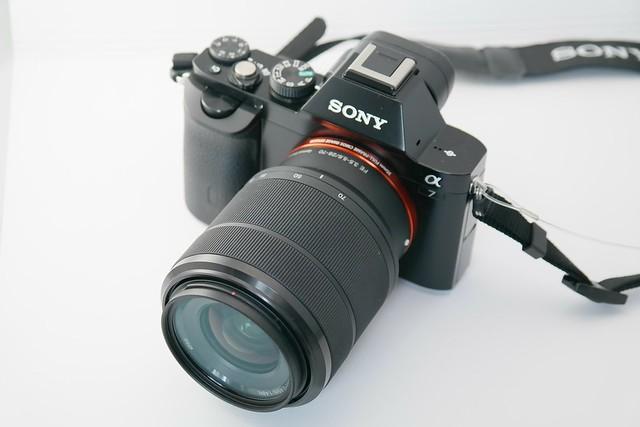 camera-274971_1920