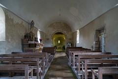 00867 La Chapelle des Marins, Gatteville-le-Phare