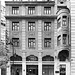 Hotel Bristol - The oldest hospitality building in Skopje, Macedonia - 1920's | closed 9 November 2012 by AMANITO