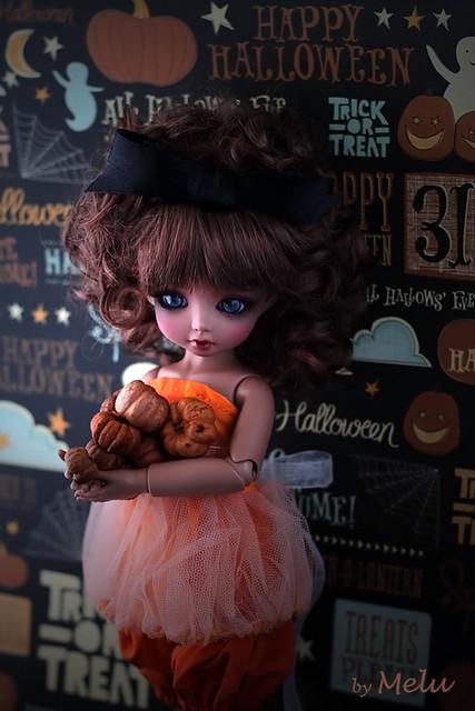 Joyeux Halloween (bambicrony amy tan) 45647684301_60447d4433_z