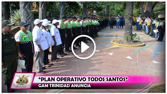 gam-trinidad-anuncia-plan-operativo-todos-santos