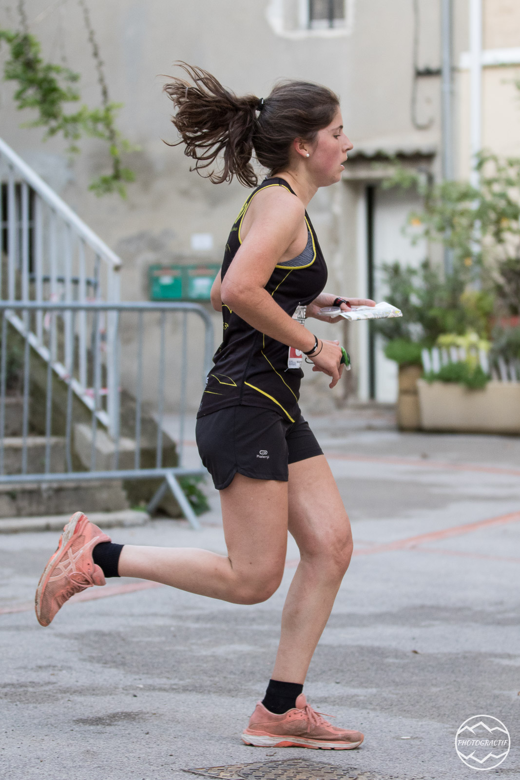 CDF Sprint CO Manosque 2018 (59)