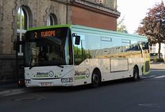 DSCN6069 Transdev Voyages et Transports de Normandie SAS,Sotteville-lès-Rouen 4986 AB-586-FT - Photo of Landigou