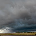 072818 - Storm Chasin in Nader Alley (Pano) 010