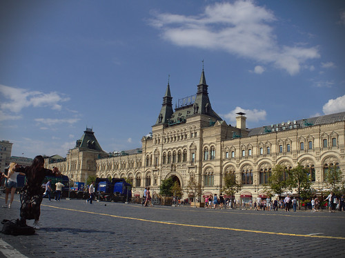 moscow-red-square-5