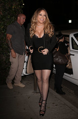 Mariah Carey - XPUSKR