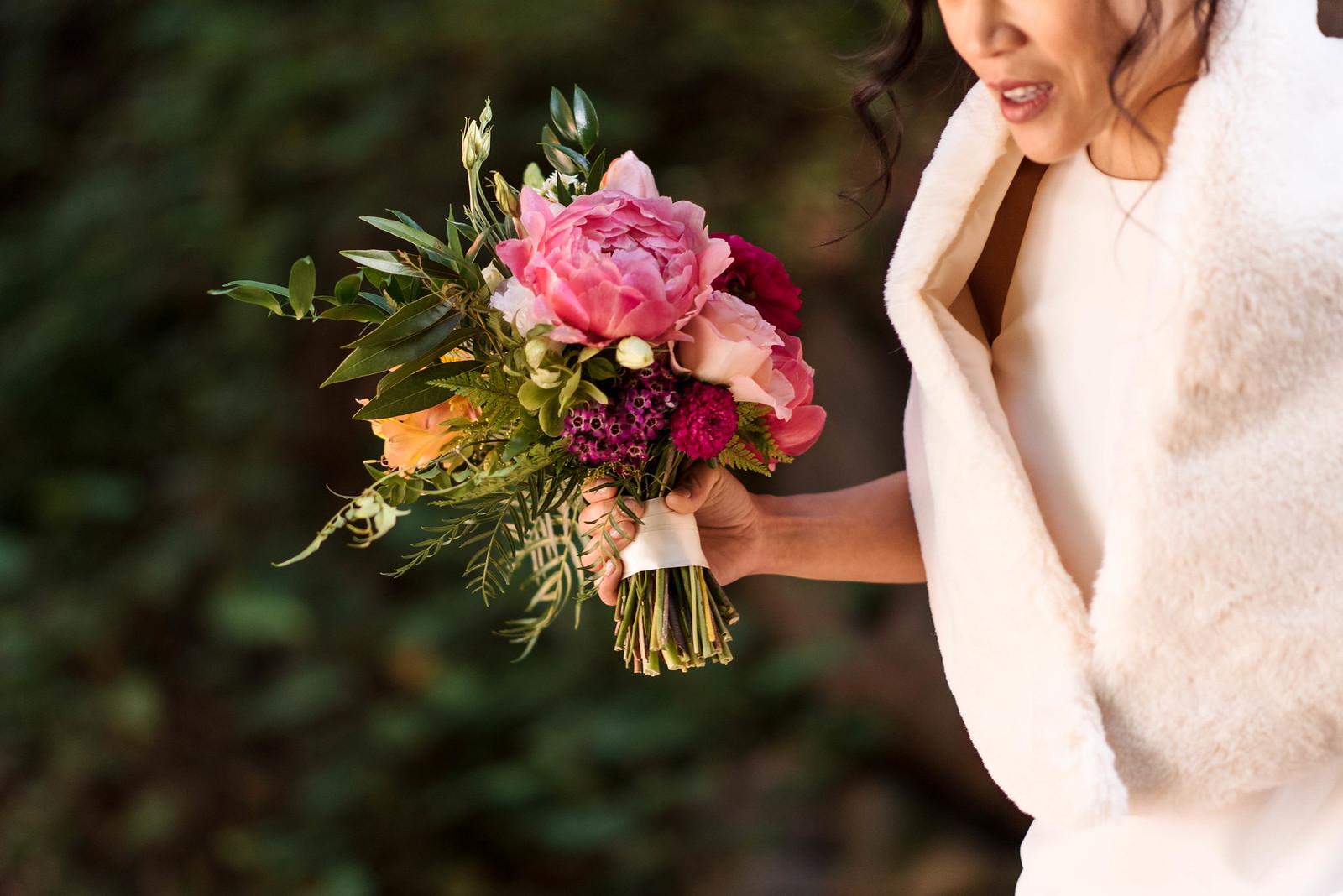 Faux Fur Shrug Wedding Chilly Autumn Fall Wedding Photography Wedding Inspo